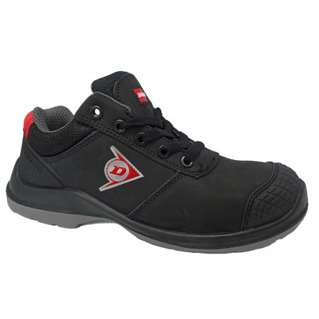Zapato DUNLOP FIRST RANGE LOW S3