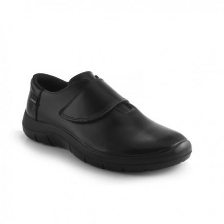 Zapato SUMO