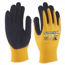 GUANTE SUPERTEX