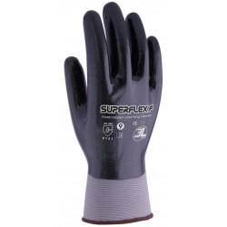 GUANTE SUPERFLEX F